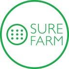 Sure Farm